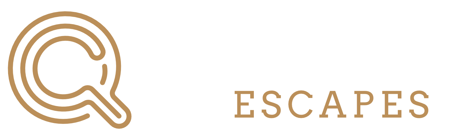 Quest Escapes
