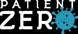 patient-zero-logo