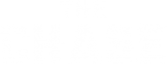 the-chase-logo